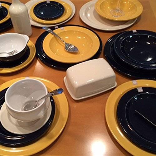 Маслёнка Emile Henry 0.5 л (020225) - купить в Servicio